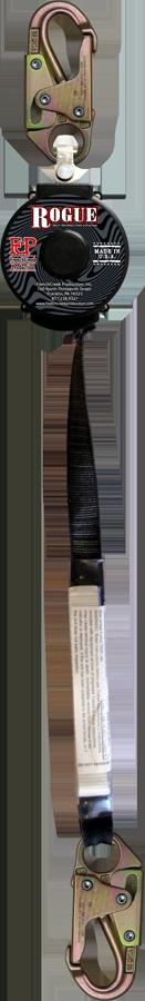 MRG0Z-0Z