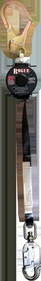 MRG4Z-0SZ