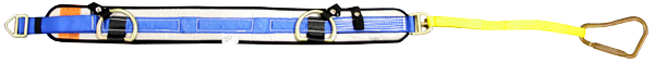 QL4107FB-18