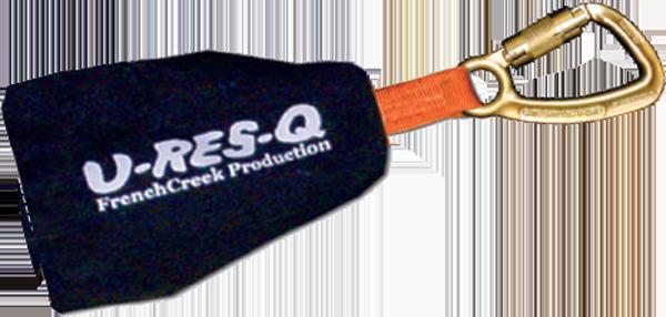 R-RESC