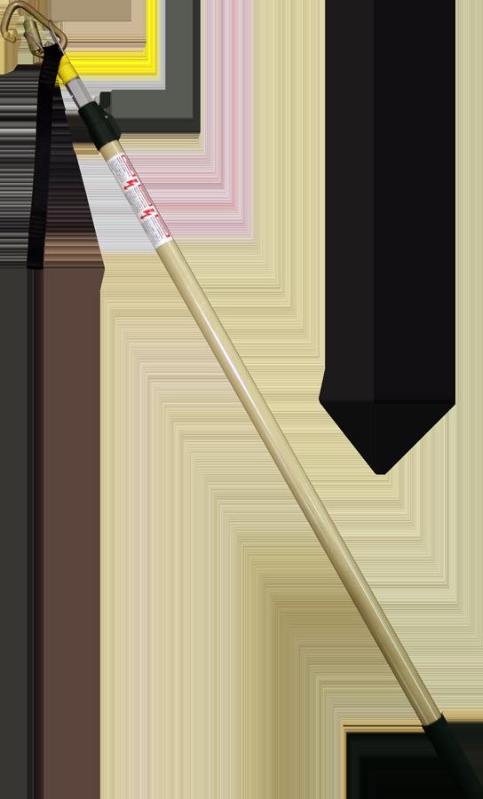 RPPC-12