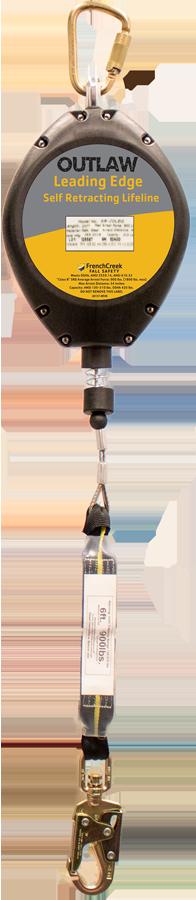 XR-50LEG