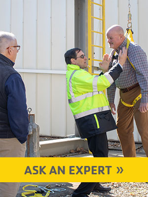 Ask An Expert Cover Photo