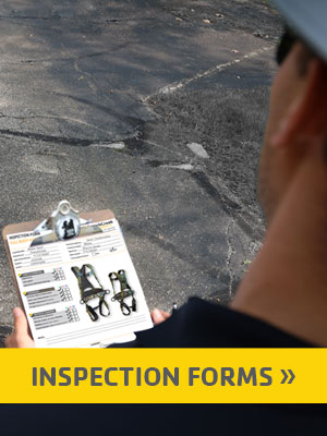 Inspection Forms Cover Photo