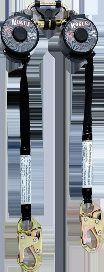 M2RG-0Z